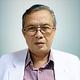 dr. M. Syah Nadir Chan, Sp.OG merupakan dokter spesialis kebidanan dan kandungan di Klinik Sammarie Family Healthcare di Jakarta Selatan