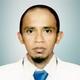 dr. M. Yunus Haya, Sp.OG merupakan dokter spesialis kebidanan dan kandungan di Siloam Hospitals Bekasi Timur di Bekasi
