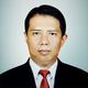 dr. M. Zulfikar Abadi, Sp.PD merupakan dokter spesialis penyakit dalam