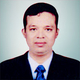 dr. M. Zulkarnain Hussein, Sp.OG merupakan dokter spesialis kebidanan dan kandungan di RSIA Anugerah Medika Bandar Lampung di Bandar Lampung