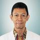 dr. Mabruri merupakan dokter umum di RS Islam A. Yani Surabaya di Surabaya