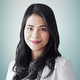 dr. Madana Natadiningrat, Sp.KK merupakan dokter spesialis penyakit kulit dan kelamin di RS Aulia di Jakarta Selatan