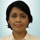 dr. Madarina Julia, Sp.A merupakan dokter spesialis anak di Klinik Kulit dan Kecantikan European Slimming Centre di Jakarta Barat