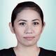 dr. Made Ayu Mira Wiryaningsih, Sp.F merupakan dokter spesialis forensik di RS Universitas Indonesia (RSUI) di Depok