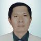 dr. Made Bagiadnya, Sp.B merupakan dokter spesialis bedah umum di RSU Kertha Usadha di Buleleng