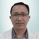 dr. Made Bramantya Karna, Sp.OT merupakan dokter spesialis bedah ortopedi di Siloam Hospitals Denpasar di Badung