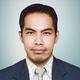 dr. Made Indra Widyanatha, Sp.M merupakan dokter spesialis mata di RS Mata Cicendo Bandung di Bandung