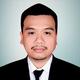 dr. Made Narindra Putra Wisnu, Sp.KK merupakan dokter spesialis penyakit kulit dan kelamin di PrimeCare Clinic Panglima Polim di Jakarta Selatan
