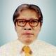 dr. Made Prabawa, Sp.OG merupakan dokter spesialis kebidanan dan kandungan di RSPAD Gatot Soebroto di Jakarta Pusat