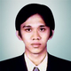 dr. Made Satria Murti, Sp.A merupakan dokter spesialis anak di RS PELNI di Jakarta Barat