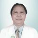 dr. Made Suyasa Jaya, Sp.OG(K) merupakan dokter spesialis kebidanan dan kandungan konsultan di RSIA Puri Bunda di Denpasar