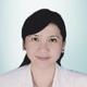 dr. Made Yunita Saraswati Murya, Sp.A merupakan dokter spesialis anak di RSU Permata Hati Bali di Klungkung