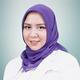 dr. Maelissa Pramaningasih R, Sp.B merupakan dokter spesialis bedah umum di RSIA Bina Medika Pondok Aren di Tangerang Selatan