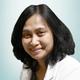 dr. Magda Siholita Pandjaitan, Sp.M merupakan dokter spesialis mata di Gading Laser Eye Center di Jakarta Utara