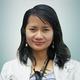 dr. Magdalena Denok Lopian Baringbing, Sp.B merupakan dokter spesialis bedah umum di RSUD Kota Bogor di Bogor