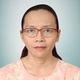 dr. Magdalena Kristi Daradjati Saudale, Sp.A(K) merupakan dokter spesialis anak konsultan di RS Hermina Bekasi di Bekasi