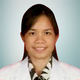 dr. Magdalena Octavia Sidabutar, Sp.THT-KL merupakan dokter spesialis THT di RS Hermina Bitung di Tangerang