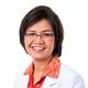 dr. Magdalena Tobing, Sp.PK merupakan dokter spesialis patologi klinik di Eka Hospital BSD di Tangerang Selatan