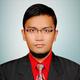 dr. Magdi Ayuza, Sp.B merupakan dokter spesialis bedah umum di RS Lancang Kuning di Pekanbaru