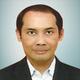 dr. Magie Kusumah Widjaya, Sp.OT, M.Kes merupakan dokter spesialis bedah ortopedi di RSUD Al Ihsan di Bandung
