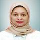 dr. Maha Chakri Willheljulya, Sp.PD merupakan dokter spesialis penyakit dalam di Siloam Hospitals Asri di Jakarta Selatan