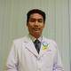 dr. Mahabara Yang Putra merupakan dokter umum