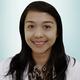dr. Maharani Bayu Handayani, Sp.Rad, M.I.Kom, IBCLC merupakan dokter spesialis radiologi di RS Aulia di Jakarta Selatan