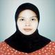 dr. Maharti Siwi Handayani merupakan dokter umum di RS Santa Elisabeth Batam Kota di Batam