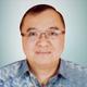 dr. Mahatma Putra Marias, Sp.U merupakan dokter spesialis urologi di RS Kramat 128 di Jakarta Pusat