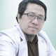 dr. Mahdian Nur Nasution, Sp.BS(K) merupakan dokter spesialis bedah saraf konsultan di RS Awal Bros Bekasi Barat di Bekasi