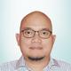 dr. Mahendro Aji Panuntun, Sp.Rad merupakan dokter spesialis radiologi di Kaikoukai Clinic Senayan di Jakarta Pusat