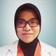 dr. Mahrani Lubis, Sp.A(K) merupakan dokter spesialis anak konsultan di RSU Imelda Pekerja Indonesia di Medan