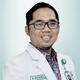 dr. Mairunzi, Sp.OG merupakan dokter spesialis kebidanan dan kandungan di RS Sentosa Bogor di Bogor