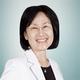 dr. Maisie M.E. Johan, Sp.Rad merupakan dokter spesialis radiologi di RS St. Carolus di Jakarta Pusat