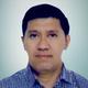 dr. Makhmud Jumhur, Sp.OG, M.Kes merupakan dokter spesialis kebidanan dan kandungan di RSUD Balaraja di Tangerang
