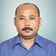 dr. Makrup Efendy, Sp.P merupakan dokter spesialis paru di RS Mitra Jambi di Jambi