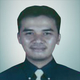 dr. Mali Pamuaji Wachid merupakan dokter umum di RS Al-Islam Bandung di Bandung