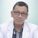 dr. Maman Hilman, Sp.OG merupakan dokter spesialis kebidanan dan kandungan di RS Hermina Depok di Depok