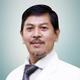 dr. Maman Kusmana, Sp.An merupakan dokter spesialis anestesi di RS Hermina Tangerang di Tangerang