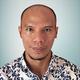 dr. Mamorarika, Sp.OG merupakan dokter spesialis kebidanan dan kandungan di RS Bakti Timah Muntok di Bangka Barat