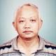 dr. Mamun Wirayat, Sp.Rad merupakan dokter spesialis radiologi di RS Kartika Cibadak di Sukabumi