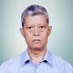 dr. Mangapul Simanihuruk, Sp.PD merupakan dokter spesialis penyakit dalam di RS Citra Harapan di Bekasi