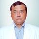 dr. Mangema Junias Robert Sinaga, Sp.B-KBD merupakan dokter spesialis bedah konsultan bedah digestif di RS Royal Prima Medan di Medan