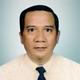 dr. Mangisi Tambunan, Sp.OG merupakan dokter spesialis kebidanan dan kandungan