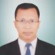 dr. Mangontang Oloan Sitorus, Sp.OG merupakan dokter spesialis kebidanan dan kandungan di RSIA Dr. Djoko Pramono di Karawang