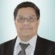 dr. H. Manoefris Kasim, Sp.JP(K), Sp.KN merupakan dokter spesialis jantung dan pembuluh darah konsultan di RS Pusat Jantung Nasional Harapan Kita di Jakarta Barat