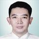dr. Manu Kretyawan merupakan dokter umum di RS Permata Pamulang di Tangerang Selatan