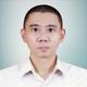 dr. Marannu merupakan dokter umum di RSIA Nasanapura di Palu
