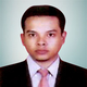 dr. Mardenova, Sp.B merupakan dokter spesialis bedah umum di RS Islam Ibnu Sina Padang Panjang di Padang Panjang