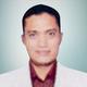 dr. Mardijas Efendi, Sp.M merupakan dokter spesialis mata di RS Hermina Padang di Padang